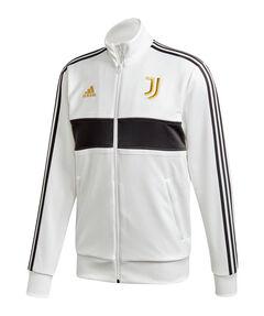 """Fußballjacke """"FC Juventus Turin"""""""