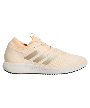 "adidas Performance - Damen Laufschuhe ""Edge Flex"""