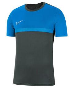 "Herren Fußballshirt ""Academy Pro"" Kurzarm"