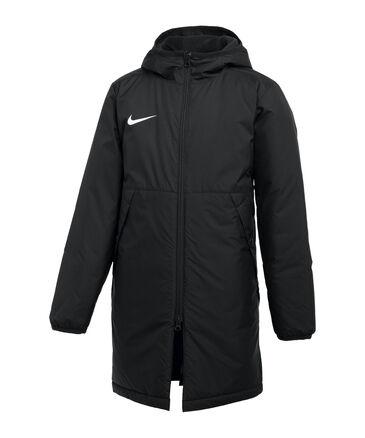 Nike - Kinder Winterjacke