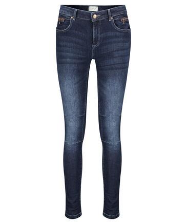 Cartoon - Damen Jeans Skinny Fit
