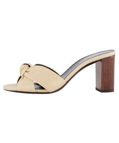 "Damen Sandale ""Bianca 57"""