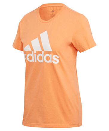 adidas Performance - Damen T-Shirt
