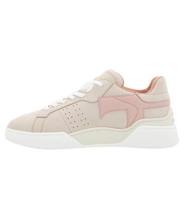 """TOD´S - Damen Sneaker """"Casetta Legger"""""""