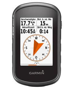 GPS-Gerät eTrex Touch 35