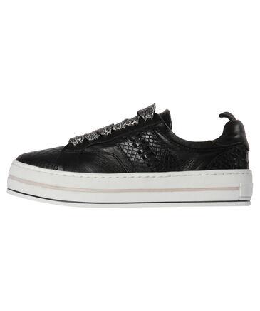 Riani - Damen Sneaker