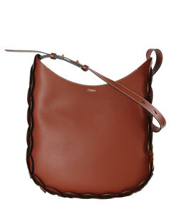 "Damen Handtasche ""Darryl"""