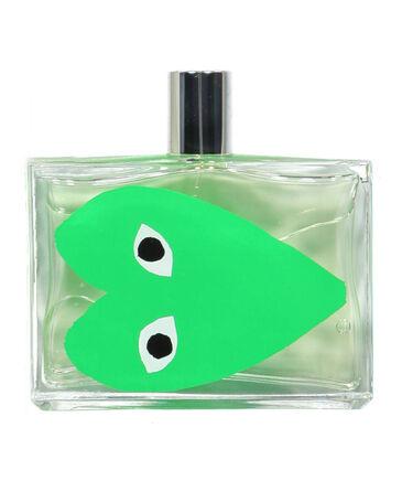 """Comme des Garçons Parfums - entspr. 74,95 Euro/ 100 ml - Inhalt: 100 ml Eau de Toilette """"Play Green"""""""