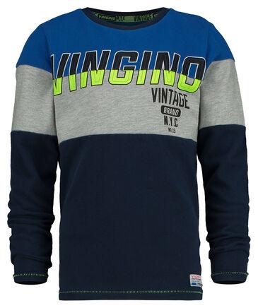 "Vingino - Jungen Shirt ""Junius"" Langarm"
