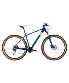 "Kinder Mountainbike ""Aim SL 2020"""