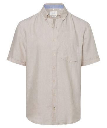 "BRAX - Herren Hemd ""Style.Drake"" Comfort Fit Kurzarm"