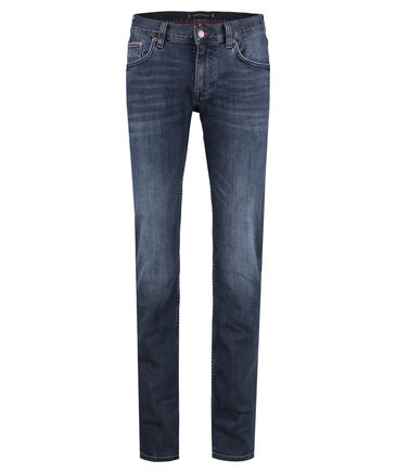 "Tommy Hilfiger - Herren Jeans ""Denton"" Regular Fit"