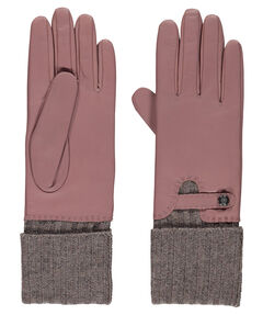 """Damen Handschuhe """"Heritage"""""""