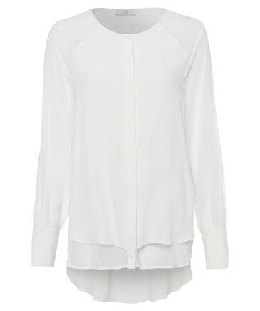 Riani - Damen Bluse