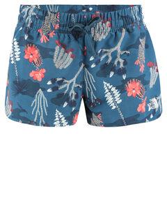 "Damen Shorts "" Class V Mini Short"""