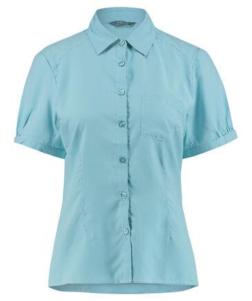 """meru - Damen Berghemd """"Saltillo"""""""