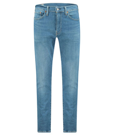 "Levi's® - Herren Jeans ""512"" Slim Tapered Fit"