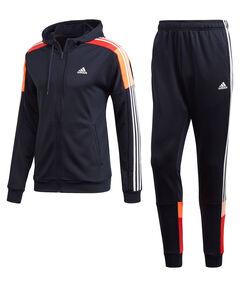 "Herren Trainingsanzug ""MTS Sport"""