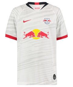 "Kinder Fußballtrikot ""RB Leipzig Stadium Home 2019/20"""