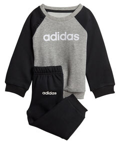 "Jungen Baby Jogginganzug ""Linear Fleece"""