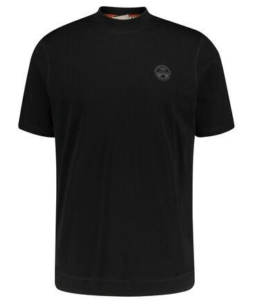 """NAPAPIJRI - Herren T-Shirt """"Silbe"""""""