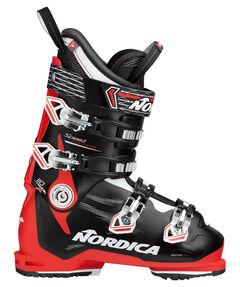 "Herren Ski-Schuhe ""Speedmachine 110 X"""