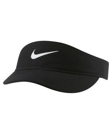 """Nike - Damen Tennis Schirmmütze """"Court Advantage"""""""