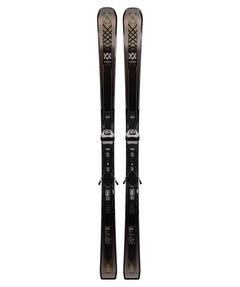 "Skier ""Deacon V-Werks Lowride 20/21"""