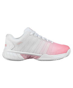 "Damen Tennisschuhe Outdoor ""Hypercourt Express HB"""