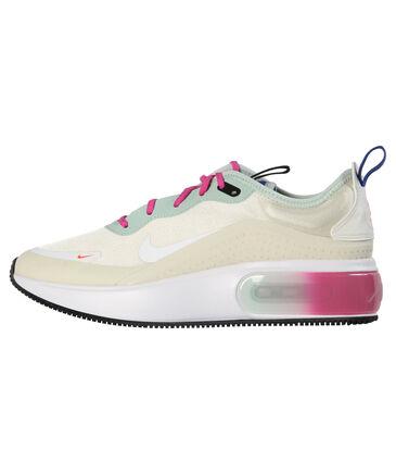 """Nike - Damen Sneaker """"Air Max Dia"""""""