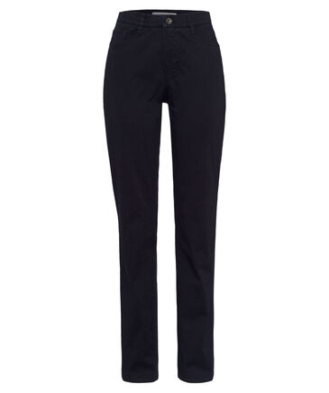 "BRAX - Damen Five-Pocket-Hose ""Carola"""