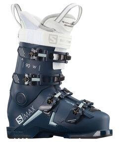 """Damen Skischuhe """"S/MAX 90"""""""