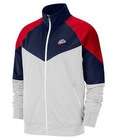 """Herren Jacke """"Nike Sportswear Windrunner Men's Jacket"""""""