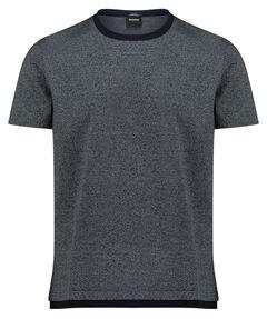 """Herren T-Shirt """"Tessler 111"""" Slim Fit"""