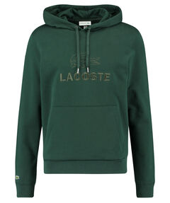 best website fb9e5 1fba1 Lacoste - engelhorn fashion