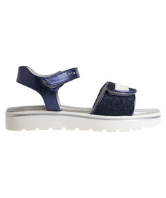 Mädchen Sandalen