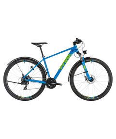 "Kinder Mountainbike ""Aim Allroad"" 27,5"""