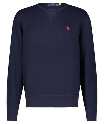 Polo Ralph Lauren - Herren Sweatshirt