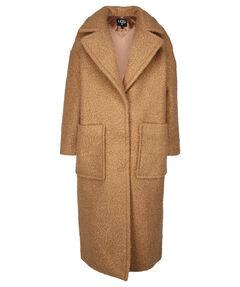 """Damen Mantel """"Hattie Long Oversized Coat"""""""