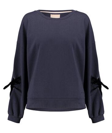 """81 hours - Damen Sweatshirt """"Per"""""""