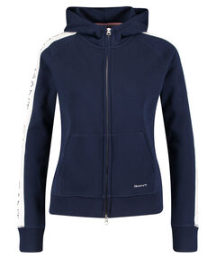 "Damen Sweatjacke ""Archive"""