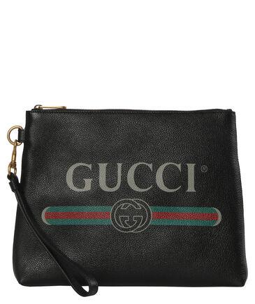 Gucci - Unisex Pouch