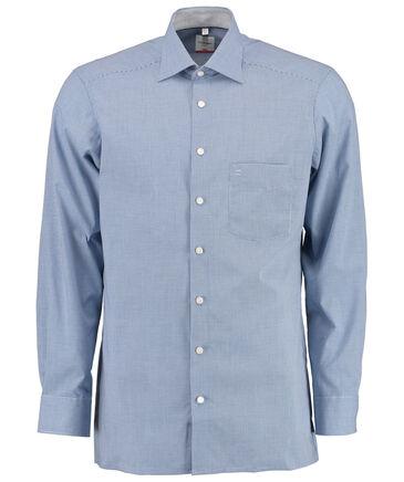 "OLYMP - Herren Hemd ""Luxor"" Modern Fit Langarm"