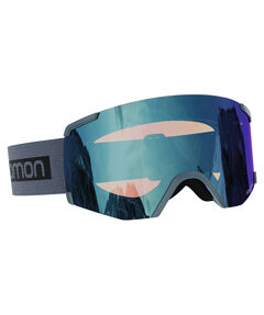 "Skibrill ""S/View Photochromic"""