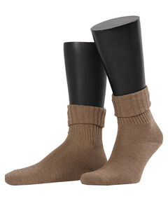 "Damen Socken ""Striggings Rib"""
