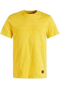 "Herren T-Shirt ""Pennington"""
