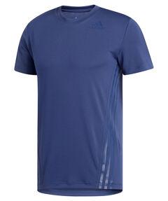 """Herren Trainingsshirt """"Aeroready 3S Tee"""""""