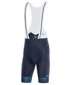 "Herren Trägerhose ""C5 Cancellara Bib Shorts+"""
