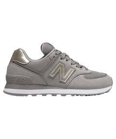 """Damen Sneaker """"WL574WNK"""""""