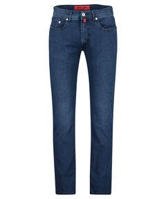 """Herren Jeans """"Lyon 61"""" Modern Fit"""